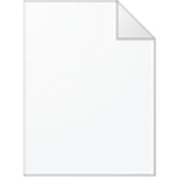 ファイルの種類と拡張子 Live2d Manuals Tutorials