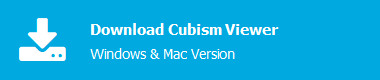 Download Cubism 3 Viewer for Unity